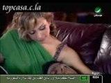 amal hijazi  (ba3da snin)