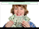 How To Make Money Online (Without Spending Money) [Make Money]