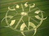 Crops Circles - Slideshow 1