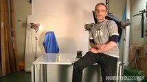 Estrenos de la semana (2) 7-3-2014 (HD) en HobbyConsolas.com