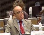 Propos introductifs - Mercredi 30 Novembre 2011