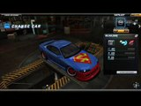 PlayerUp.com - Buy Sell Accounts - NEED FOR SPEED WORLD ACCOUNT (FOR SALE)(1)