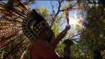 Les Prophéties de L'Apocalypse  - Les prophéties mayas