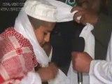 dastar bandi  jamia owaes qarni shehbaz pur road jlal pur jattan  gujrat khadim qari Shabbir 8-2-2014