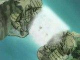 naruto et sasuke!le combat