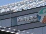 Rachat de SFR: Bouygues céderait son réseau mobile à Free afin de l'emporter - 10/03