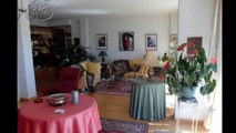 Vente - Appartement Nice (Centre ville) - 650 000 € TTC