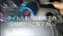 14.03.10 サウンドルーム Sound Room HKT48「桜みんなで食べた」 JUJU「Hot Stuff」 指原莉乃と小学生JUJUお酒とイイ女 3月10日 LIVE