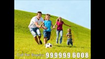 Call for Enquiry 9999996008|Emerald homes Bhiwadi|Emerald Bhiwadi|Emerald city Plots Bhiwadi