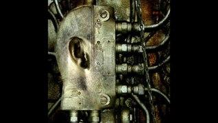 DJ Velbu Synthpop Darkwave Industrial
