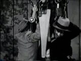 Three Stooges - They Stooge to Conga