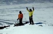HIGHER Unplugged by Jeremy Jones Episode 5 - Snowboard
