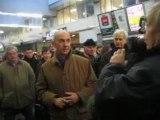 louis gallois 2 - Réveillon 2005