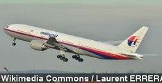 Malaysian Flight 370 Shows Problem In Passport Checks