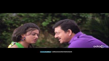 New Odia Movie Gadbad | Gadbad Movie Full HD Video | Odia Latest Film Gadbad