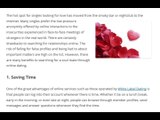 White Label Dating | Top 5 Benefits of Online Dating