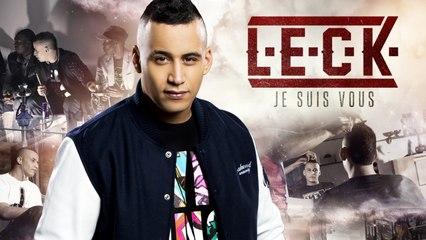 L.E.C.K - Ghetto (audio)