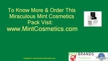 Where to Buy Best Teeth Whitening Kit - Mint Cosmetics Whitening Pen