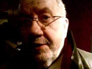 MPBSyl#5 André Rossinot et la laïcité