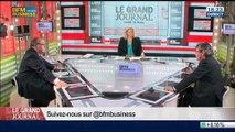 E. Lechypre: Les actions de la Banque européenne d'investissement en France - 10/03