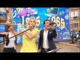 TittyPatrikMari - Canzoni Canzoni - 06/03/2014