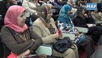 Le ministère de l'Economie et des finances rend hommage aux femmes de ses services extérieurs