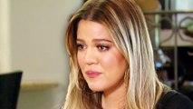 Khloe Files For Divorce – Keeping Up With The KardashiansRecap