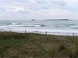 2006nov18-les crevettes surfing quiberon