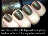 OPI Swatches OPI nail Polish Color Latest New Collections Shades Cute Review Online Swatch Test