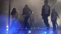 R&B HIPHOP DANCE (埼玉川口・鳩ヶ谷・蕨・戸田・越谷・浦和・大宮・埼玉ダンススタジオ Tune in DANCE STUDIO チューンイン ダンススタジオ)