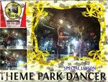 『テーマパークダンサー育成クラス』【Tune in プロダンサー科】KOIZUMI先生(Tune in DANCE STUDIO)