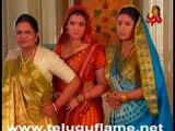 Kalavaramaye Madilo 10-03-2014 | Vanitha TV tv Kalavaramaye Madilo 10-03-2014 | Vanitha TVtv Telugu Serial Kalavaramaye Madilo 10-March-2014 Episode