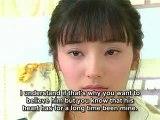 Delightful Girl Choon Hyang Ep 10 [2/3]
