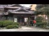 AAA - Sentimental Journey 1 6 Parody sub