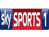 Sky Sports 1 Live Streaming Watch Online