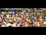 'Kaanchi' a typical Subhash Ghai film