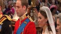 Los Duques de Cambridge contratan niñera española