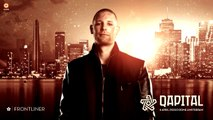 Frontliner Mix [ Hardstyle Mix 81 HD+HQ ]