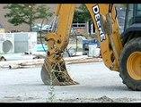 ΧΩΜΑΤΟΥΡΓΙΚΕΣ ΕΡΓΑΣΙΕΣ ΑΓΙΑ ΠΑΡΑΣΚΕΥΗ 694.75O56.93 Earthworks Excavation Agia Paraskevi ΕΚΣΚΑΦΕΣ ΑΓΙΑ ΠΑΡΑΣΚΕΥΗ Homatourgikes ergasies Agia Paraskevi EARTHWORKS AGIA PARASKEVI HOMATOYRGIKES ERGASIES AGIA PARASKEVI Χωματουργικές Εργασίες Αγία Παρασκευή