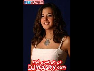 اغنية الواد اللو - دنيا سمير غانم - ريمكس شعبي - دي جي مصري توزيعات 2014