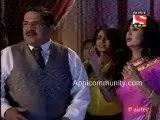 Pritam Pyare Aur Woh - 11th March 2014 pt1