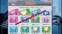 iTunes Gift Card Generator 2013 - Free Download - Mediafire - Daily Tested  Updated – Working--1