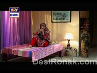 Sheher e Yaaran - Episode 90 - March 11, 2014 - Part 2