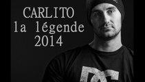 DH CARLITO n°2 2014