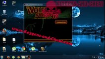 The Wolf Among Us CD Key Generator Serial Key Keygen