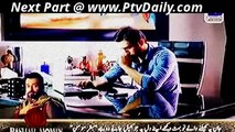Ranjish hi sahi Episode 18 in High Quality 11th March 2014 Part 1
