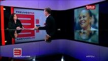 Emmanuelle COSSE PP3 11.03.2014/Ecoutes