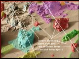 50 Mars NASA Fake Fraud 7 Moving Rocks Jerky 2 Planes jpl official photos Breaking News Mar 9 2014