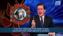 Jimmy Fallon, Jimmy Kimmel… ces stars de la télé US