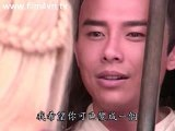 26_THIEN_NU_U_HON_NEW